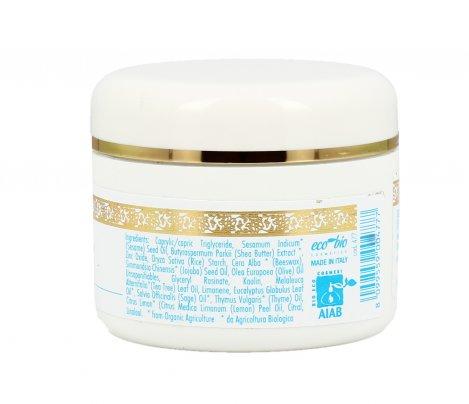Crema Deodorante Sugandh