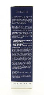 Bioearth Sun - Shampoo Doccia