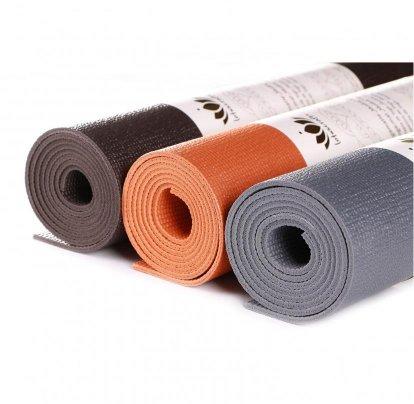 Tappeto da Yoga Mudra Studio Xl