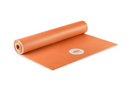 Tappeto da Yoga Mudra Studio