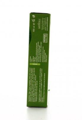 Pomata Antibatterica con Tea Tree Plus