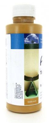 Tinta Base Giallo Ocra n. 330-10 500 ml