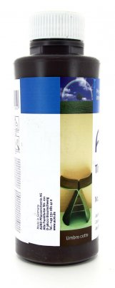 Tinta Base Umbro Cotto n. 330-82 500 ml