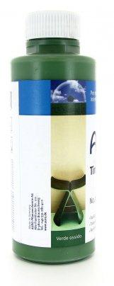 Tinta Base Verde Ossido n. 330-60 500 ml