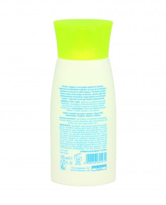 Total Neem Protection - Emulsione Concentrata