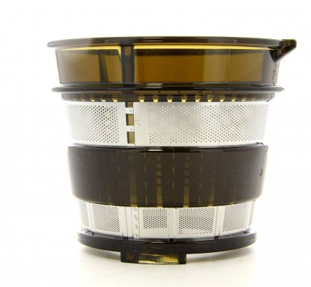 Versapers - Filtro Fori Piccoli Titanium 3G