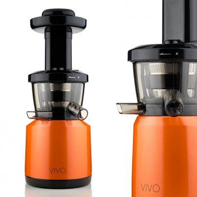 Estrattore Succo VIVO Smart Arancio