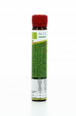 Integratore Alimentare Bio - X Power Bio Energetico Super Concentrato