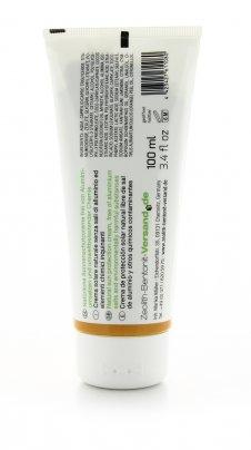 Zeolite Crema Solare Spf 25