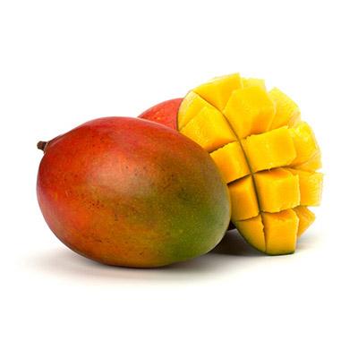 Taglia-Mango