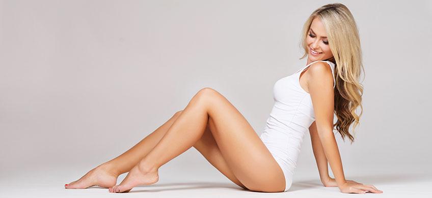 Patch Cellulite e Snellimento Alta Definizione