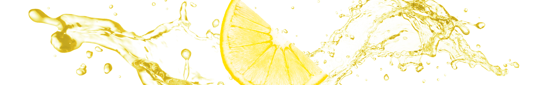 Maschera Olio Gel Viso - Detossinante Illuminante