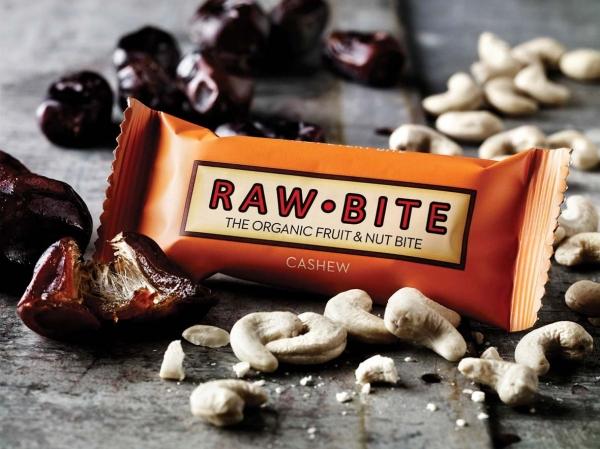 Barretta Raw Bite
