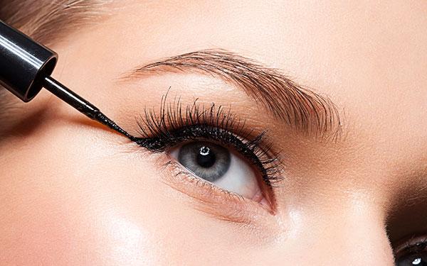 Eyeliner - Nero - Avril