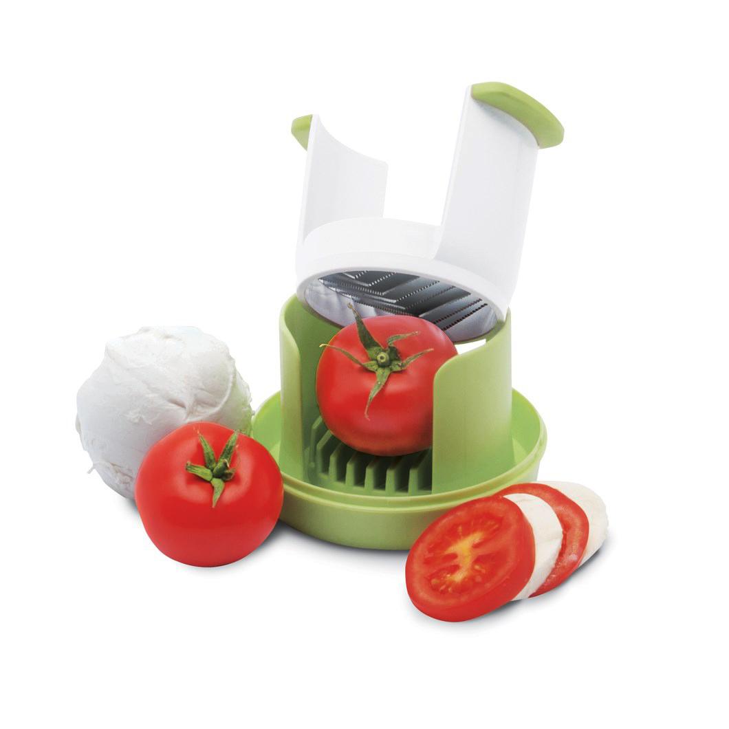 Affetta Pomodoro / Mozzarella