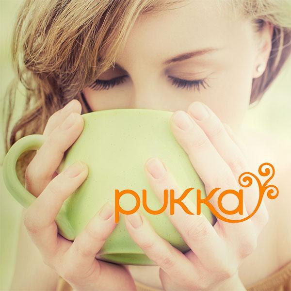 Pukka-Herbs