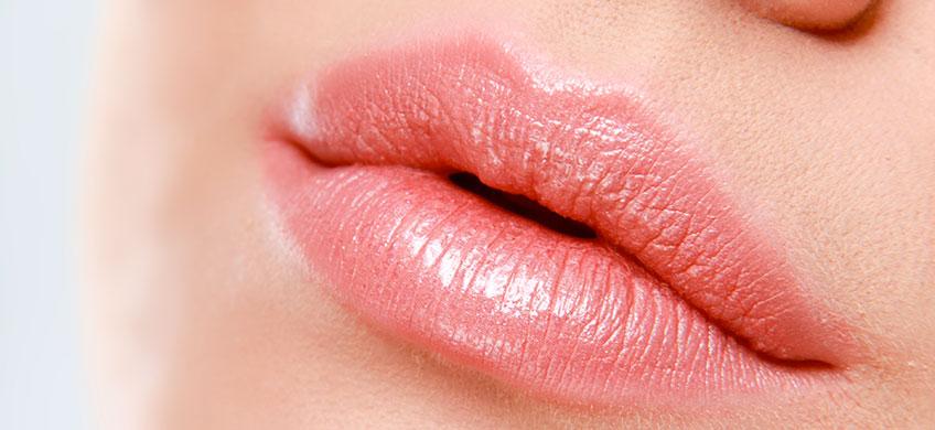 Neutral Lip Care Plus - Più Volume