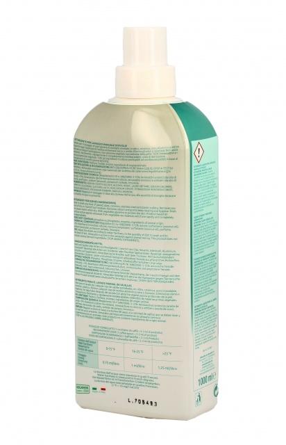 Detergente Piatti a Mano - Almacabio 325ea5a5c38b7