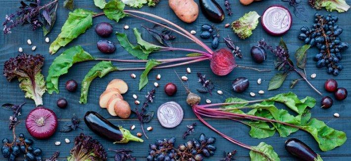 10 Regole Per Mangiare Bene (1 di 3): Prodotti di Qualità, Cereali, Verdure