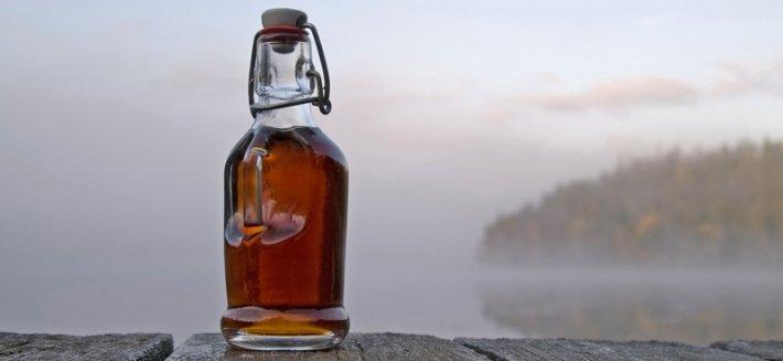 Amaro Svedese: a cosa serve?
