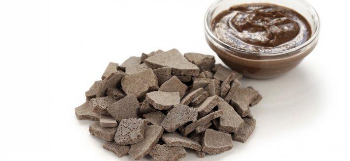Argilla saponifera: pulizia e morbidezza in un solo gesto