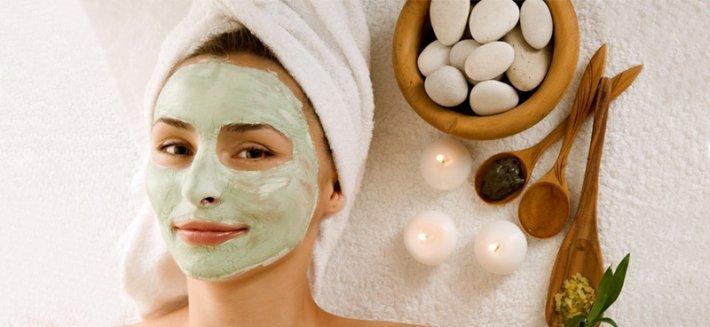 Argilla verde: un solo rimedio per tanti utilizzi!
