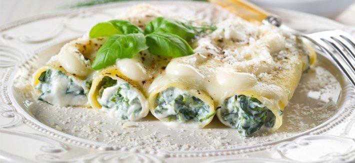 Besciamella vegetale: gusto e bontà al naturale