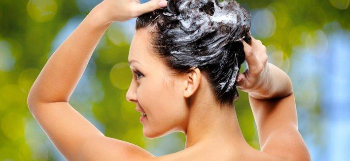 Prendersi cura dei capelli con le erbe benefiche 940ade725f3c