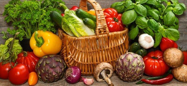 Alimentazione sana: l'anello mancate