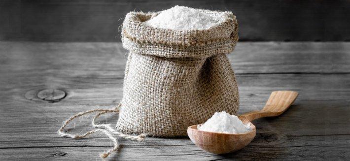 Come curarsi con il Cloruro di Magnesio