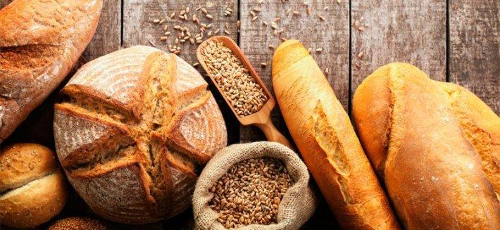Pane: millenaria sapienza e millenaria bontà