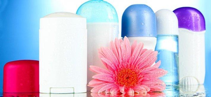 Deodoranti Naturali: come sceglierli e riconoscerli