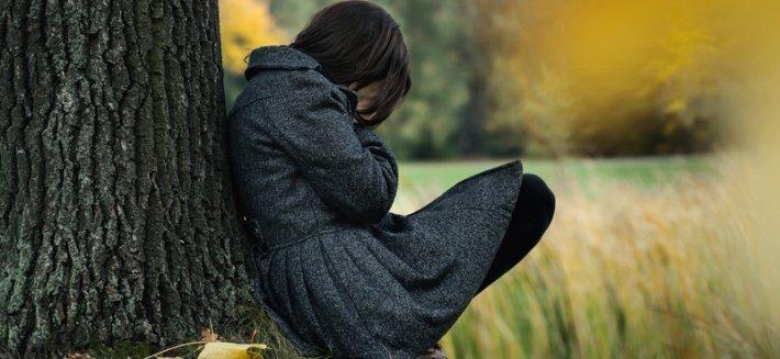 Alimentazione e depressione: come l'uno influisce sull'altro e viceversa