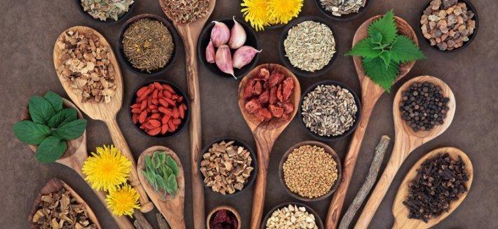 Dietoterapia del fegato