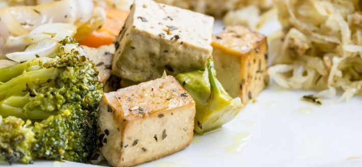 La Dieta Macrobiotica: Benefici ed indicazioni