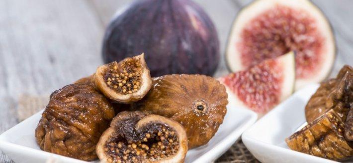 Fichi Secchi e Fichi Freschi: Due modi differenti per assaporare un frutto prelibato