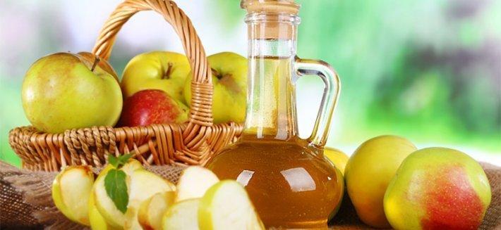 Glassa di mele: un salsa versatile e golosa