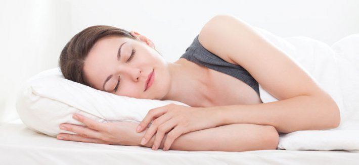 Integratori naturali per sonno e relax