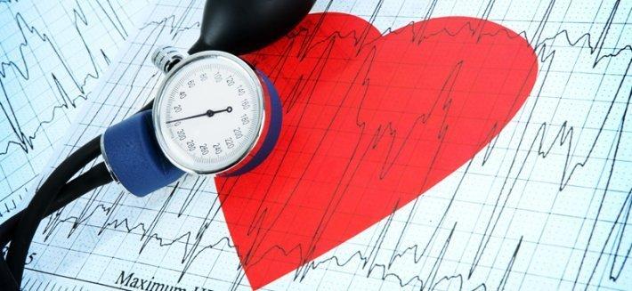 Ipertensione: una patologia silenziosa