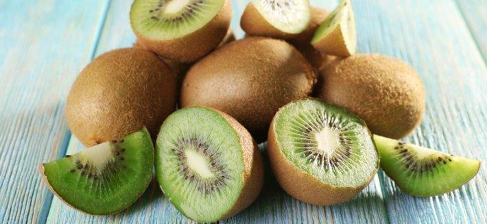 Kiwi: il frutto dalle molteplici virtù