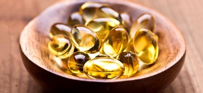 Olio di krill: un potente alleato per uomini e animali