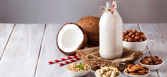 Soyabella: in pochi minuti, il tuo latte veg preferito!