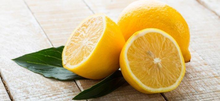 Limone: Il farmaco-alimento dalle proprietà sorprendenti