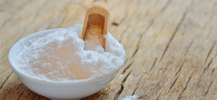 come assumere carbonato di magnesio per perdere peso
