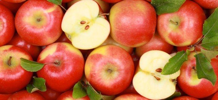 La mela: alleata della nostra salute e del mangiar bene