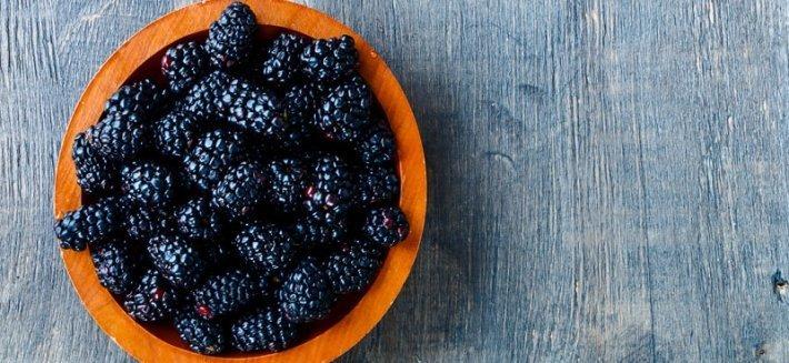 More: tutte le proprietà ed i benefici di questo super frutto!