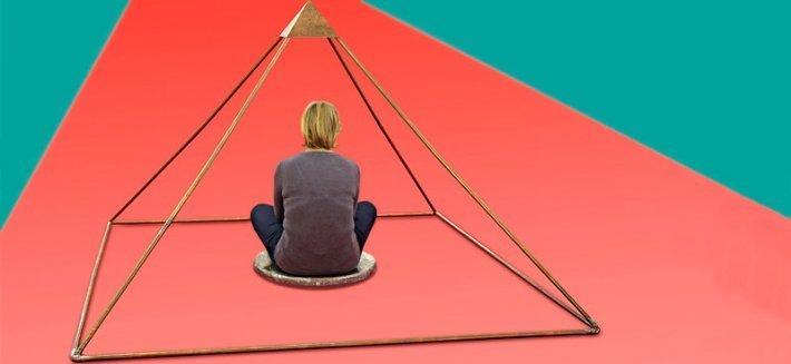 Piramidi terapeutiche: cosa sono e a cosa servono