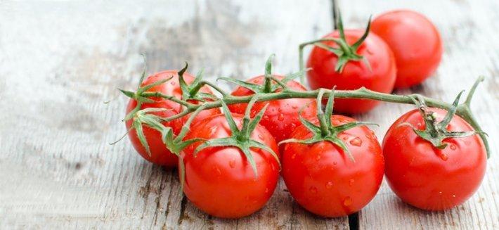 Pomodoro: il re incontrastato della cucina italiana
