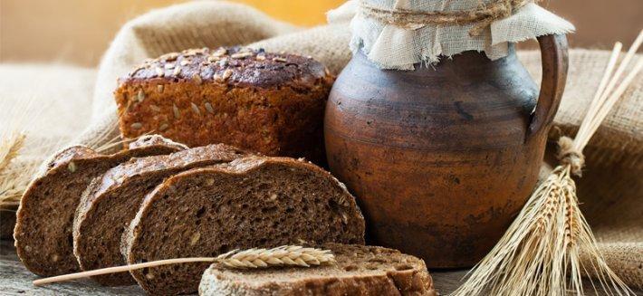 Segale: un cereale antico e molto nutriente