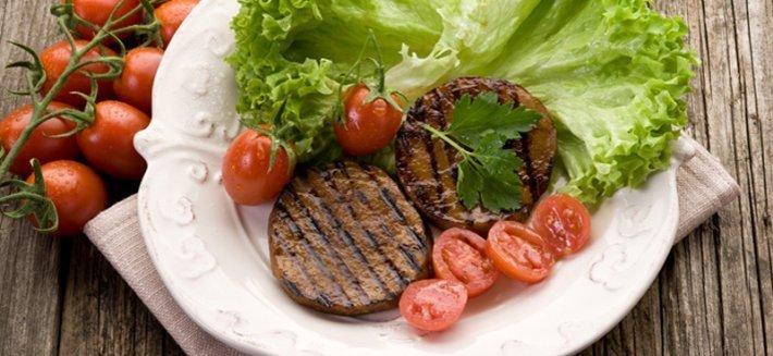 Seitan: un cibo invitante tutto da scoprire!